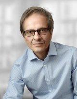 Dr. med. Dr. med. dent. Gero Berndt
