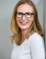 Dr. med. dent. Kathrin Claussen