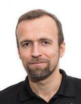 Dr. Christian Schmitz