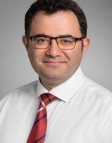 Abbas Ahmadli