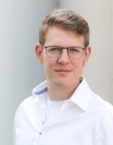 Dr. med. Michael Weier