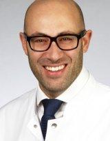 PD Dr. Dr. Alexandre Thomas Assaf
