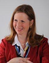 Dr. Mara Oleszowsky