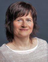 Dr. med. Ines Brautzsch