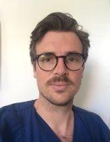 Dr. med. Sebastian Baumbach