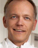 Dr. med. Josef Johannes Wolff