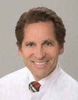 Prof. Dr. med. Joachim A. Steffens