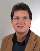 Helmut Konnerth