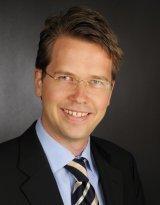 Dr. med. dent. Manuel Waldmeyer