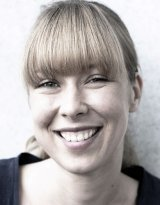 Lisa Kelm