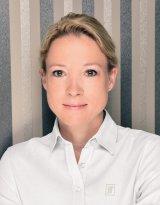 Dr. med. Judith Lea Roos