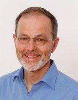 Dr. med. Nikolas Behrens