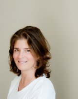 Dr. med. Dorothée Felger- Finckenstein