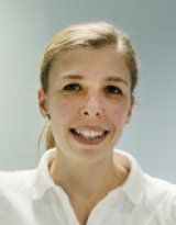 Dr. med. Inga Müller-Stahl