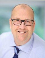 Prof. Dr. med. Joachim Drevs