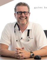 Dr. med. Stefan Waibel