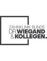 Dr. Hagen F. Wiegand