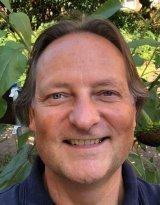 Dion Stolzenburg