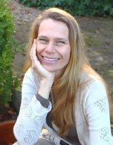 Regine Schaff