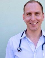Dr. med. Sascha Ifflaender