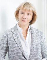 Kathrin Nake