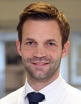 PD Dr. med. Jan Bredow