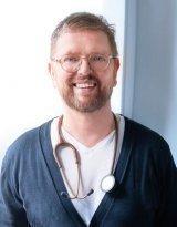 Dr. med. Tobias Baumbusch