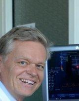 Prof. Dr. med. Jan Andre Schmidt-Lucke