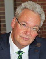 Dr. med. Heiner Woltering