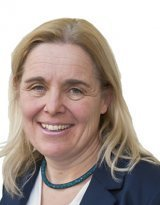 Dr. med. Margit Neumaier-Asang