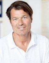 Dr. med. Albert Beckers