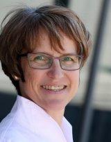 Annette Scharrer