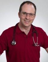 Dr. med. Philipp Prause
