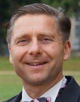 Dr. med. Uwe Kalinka