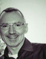 Dr. med. Mike Dahm