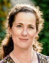 Bernadette von Westphalen