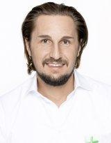 Dr. med. dent. Philipp Foth