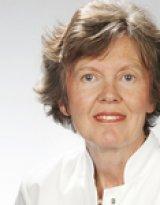 Prof. Dr. med. Ingrid Moll