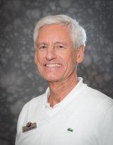 Dr. med. Ulrich Wendisch