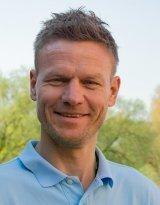 Dr. med. Thomas Schlüter