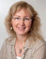 Anke Paulini