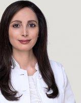 Dr. med. Neda Nabavi