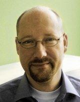 Dr. med. Matthias Erbe