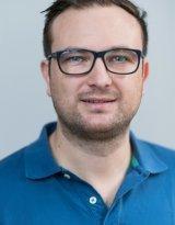 Dr. med. Stefan Passin