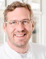 Dr. med. Tim Kuchenbuch