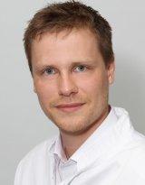 Dr. med. David Wohland