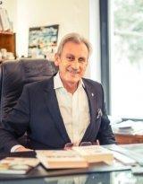 Dr. med. Peter Smrz