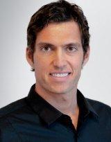 Dr. Michael T. Hiller