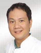 Dr. med. Dang Quan Nguyen