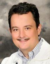 Dr. med. dent. Eric Becker